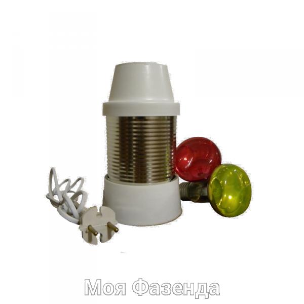 Овоскоп для проверки яиц (код M-10)