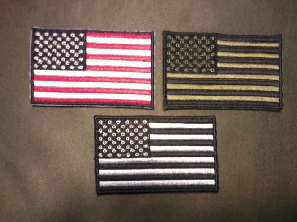 Картинки по запросу нашивка флаг
