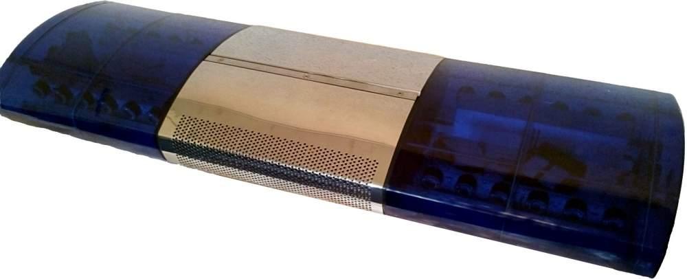 Световая панель с СГУ Стрела (световая балка)