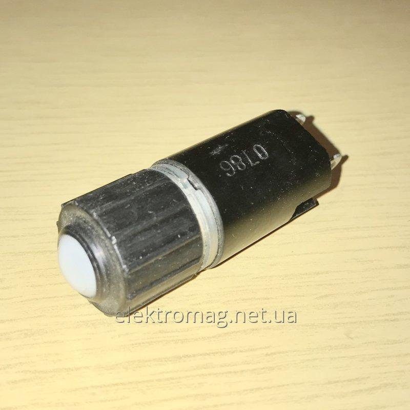 خرید کن تقویت سیگنال پردازنده SLC-77 سفید