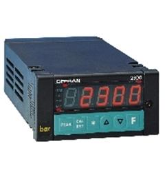 Buy Gefran 2300 indicator