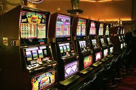 Комплектующие игровые аппараты азартные игры windows mobile
