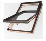Купить Мансардные окна Fakro (Польша), Velux (Дания), выходы (вылазы) на крышу, чердачные раскладные лесницы