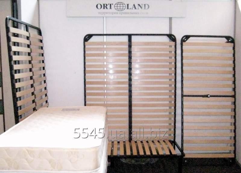 Buy Bed framework