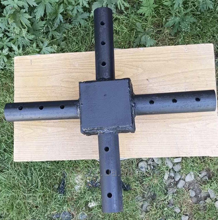 Терморегулятор MENRED RTC80