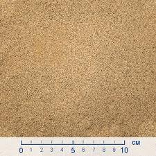 Купить Песок овражный