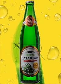 Лимонад Натахтари Тархун — Купить в Киеве Лимонад Натахтари Тархун ...