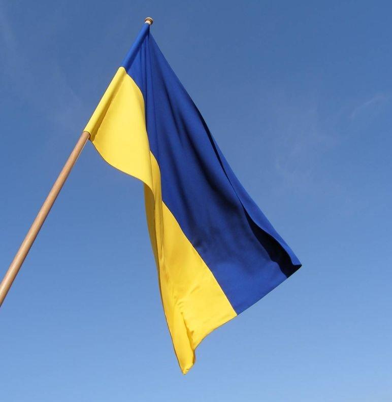 СМИ сообщили о планах Киева ограничить импорт российского продовольствия