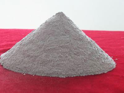 Buy Dolomite powder