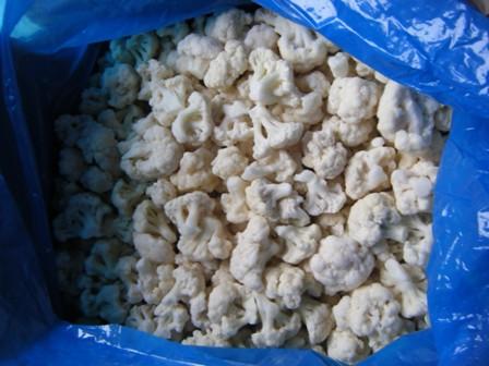 Cauliflower 20-40