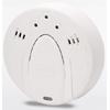 Buy Sensor of carbon monoxide