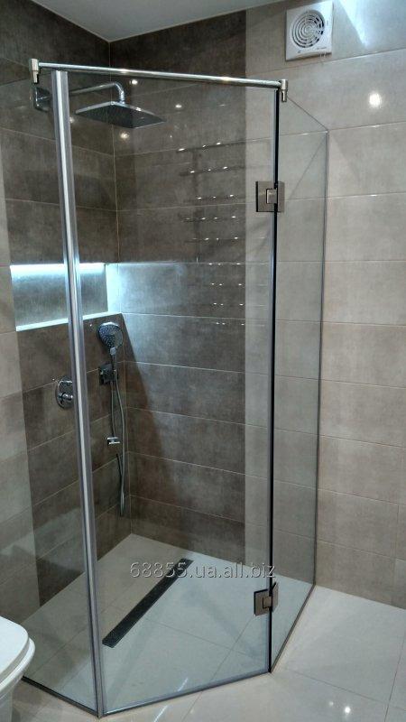 Купить Душевые кабинки, душові кабінки