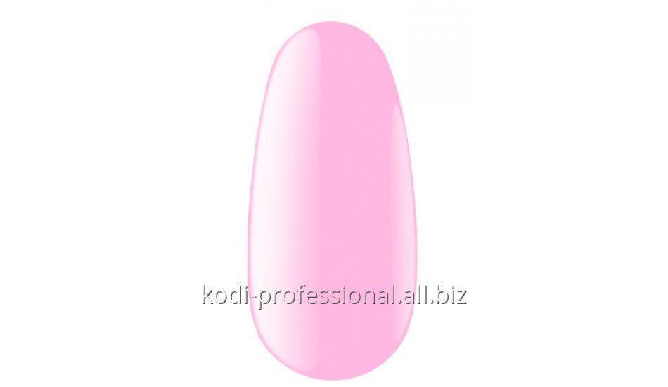 Гель-лак Kodi 8 мл, тон № 80 lc, lilac