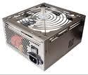 Купить Блок питания Thermaltake ToughPower W0151RE