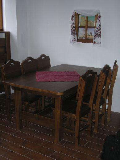 Купить Мебель для кафе и ресторанов