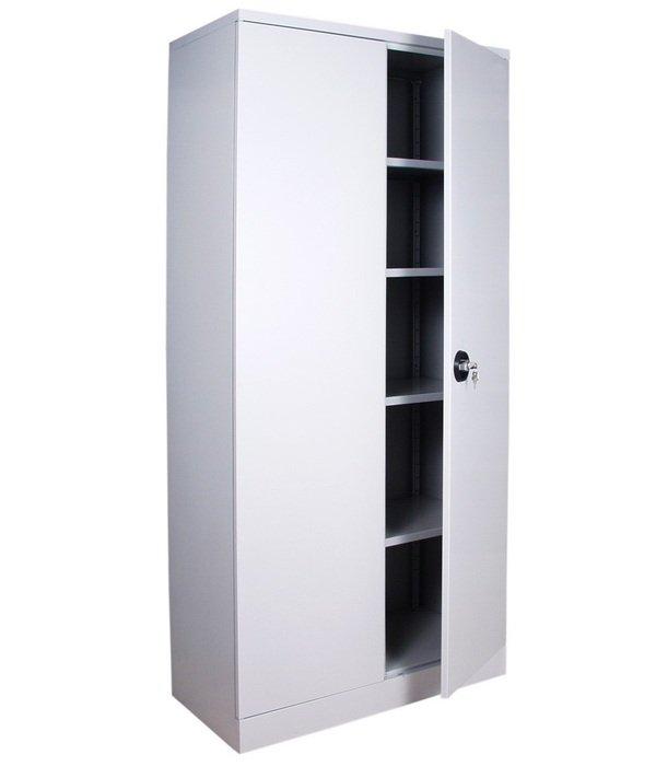 Buy Office case of ShKG-9/6
