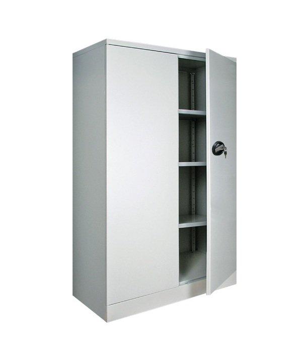 Buy Cabinet archive clerical ShKV-12