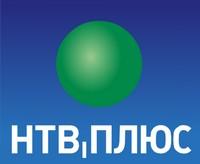 Спутниковое телевидение нтв плюс в украине нтв плюс lnb отключен