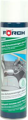 Активный пенный очиститель салона R560, 600мл