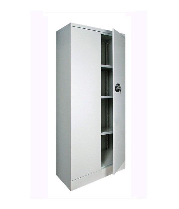 Buy Cabinet archive clerical ShKV-8