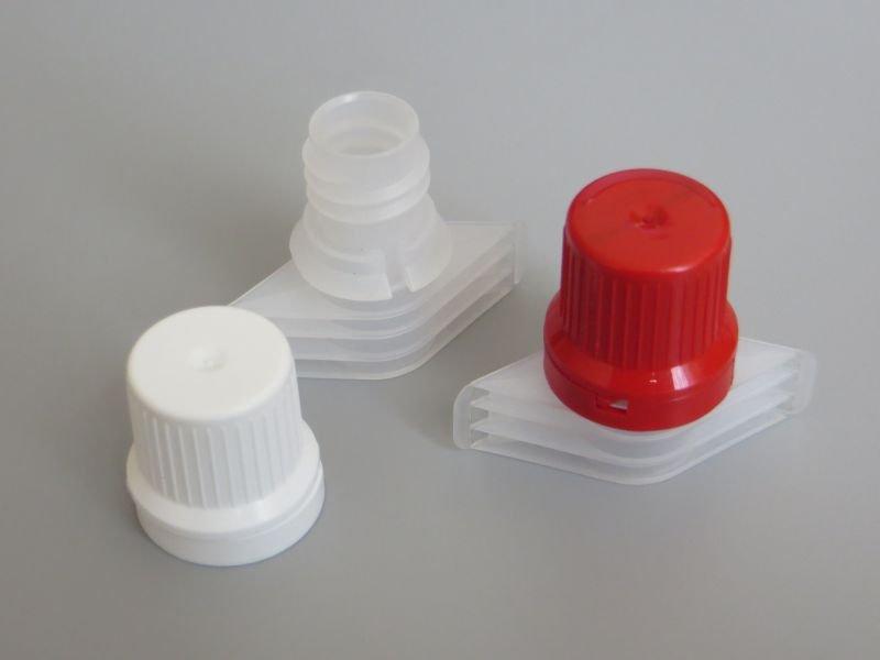 Пресс-форма на крышку дой-пак. Проектирование и изготовление пресс-форм для дюбеля для крышки дой-пак