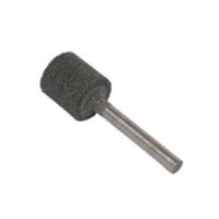 Головка цилиндрическая AW (ГЦ) 8х13х3 14А F80