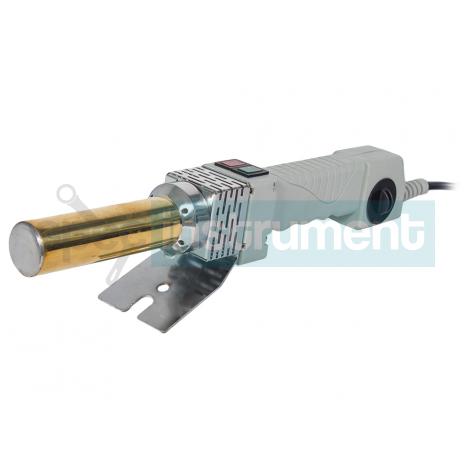 Купить Аппарат для сварки пластиковых труб FORTE WP 6340