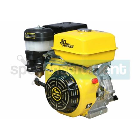 Купить Бензиновый двигатель КЕНТАВР ДВС-200Б