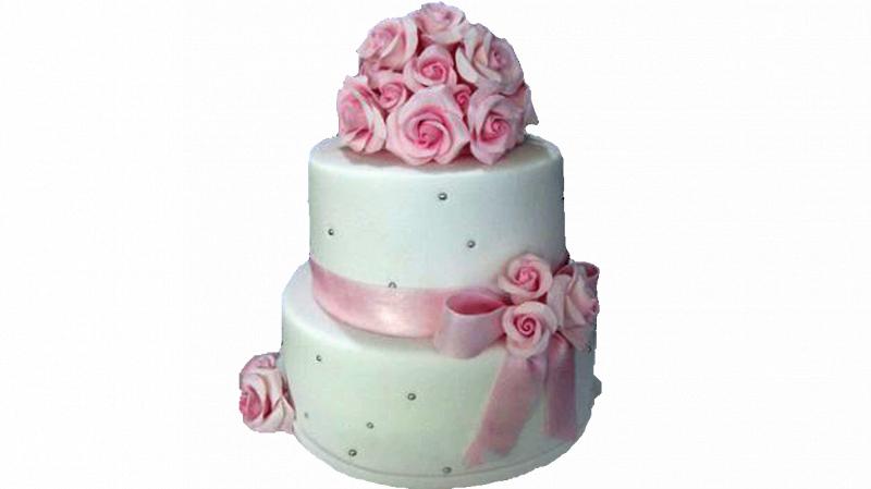 Торт для любимого мужа и папы на день рождения фото 10
