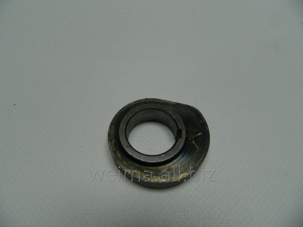 Buy 180R-Kulachek of the drive of the pump fuel