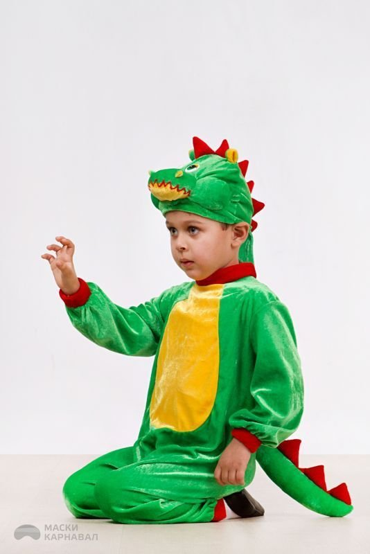 Интернет Магазин Новогодние Костюмы Для Детей