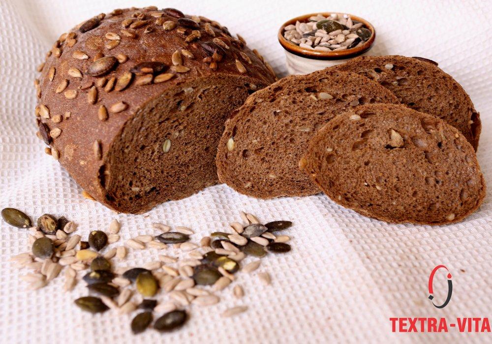 Купить  Зерновая хлебная смесь Кербис Ультра