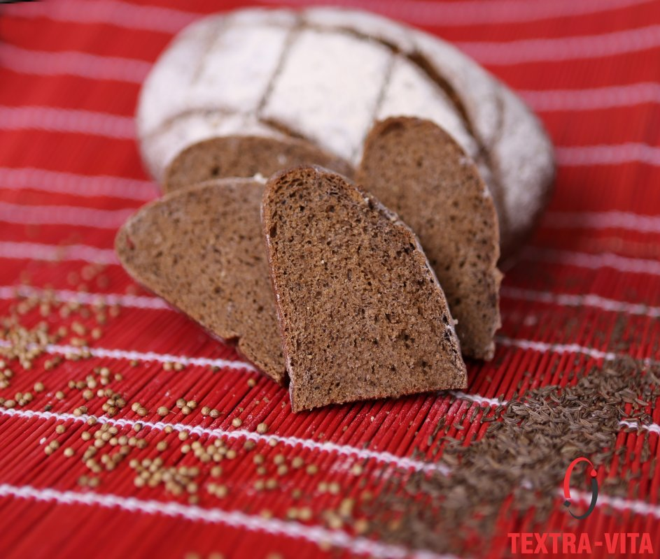 Купить Смесь для заварного хлеба