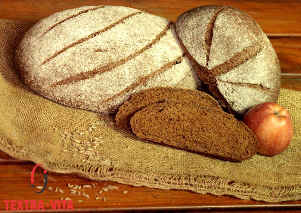 """Купить Хлебная смесь для заварной хлеба """"Белорусский Ультра"""""""