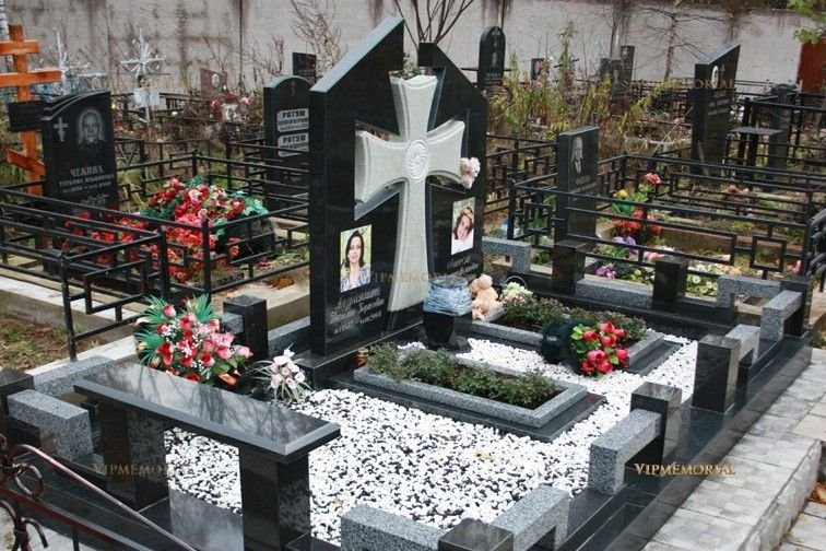 Памятники крест на могилу в армении Резные памятники Пролетарск