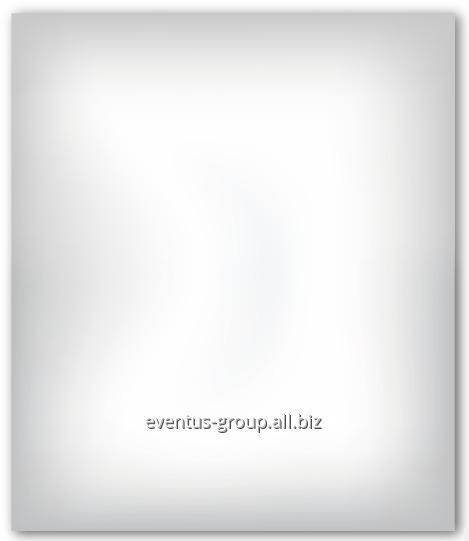 Пакет полипропиленовый фасовочный (под запайку)