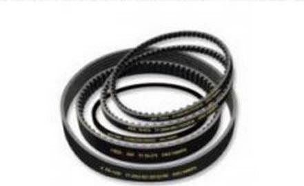 Buy Belt driving gear A-1120