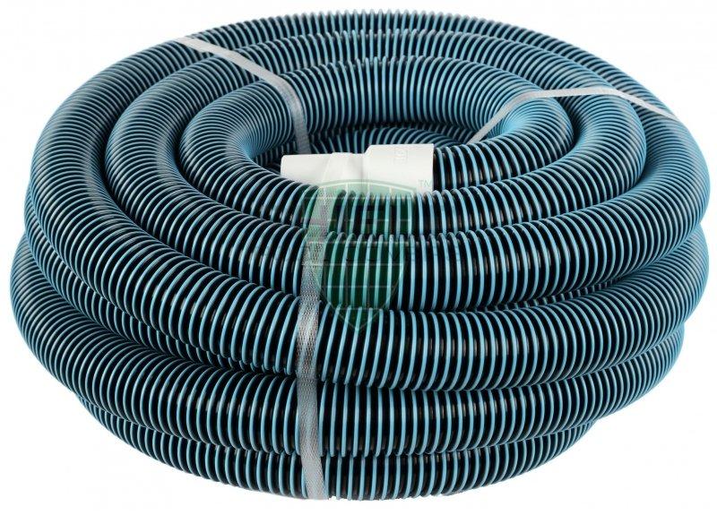 Шланг вакуумный Shield для водного пылесоса 12м