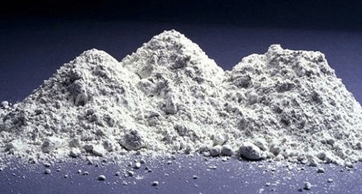 Buy Dolomite crude metallurgical for production of glass