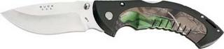 Купить Ножи складные Buck Omni Hunter, 10см