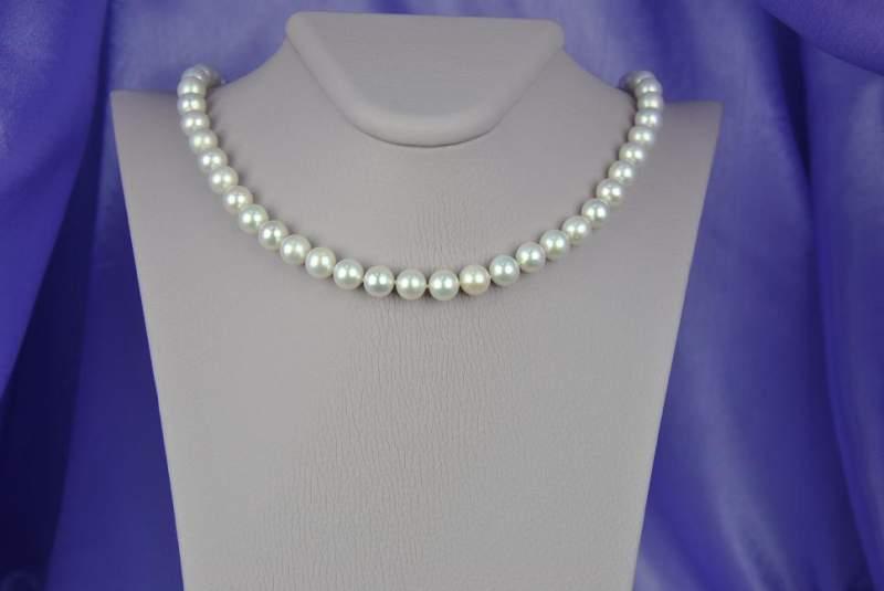 Купити Оптовий продаж намист, браслетів і пуссет з перлів
