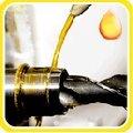 Купить Концентрат Синтезор-М синтетической водосмешиваемой СОЖ