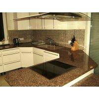 Buy Granite table-top