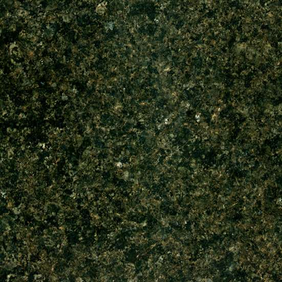 Купить Гранитная плитка Маславского месторождения