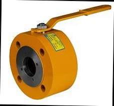 Buy Crane steel spherical BREEZE PN 40 DN 20/20