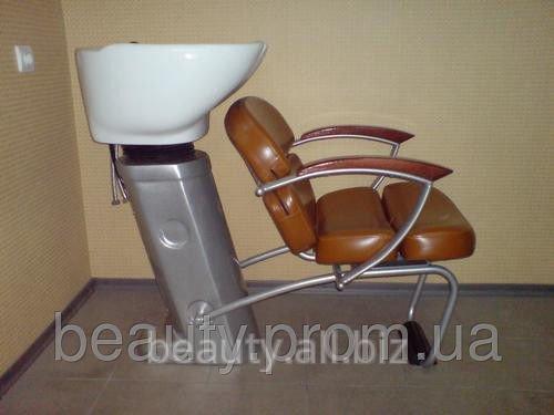 Buy Sink hairdresser's with kreslomm00713
