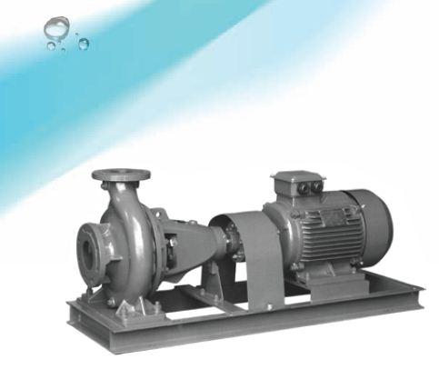 Buy Pump console SPCO ND