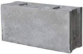 Buy Elements basement