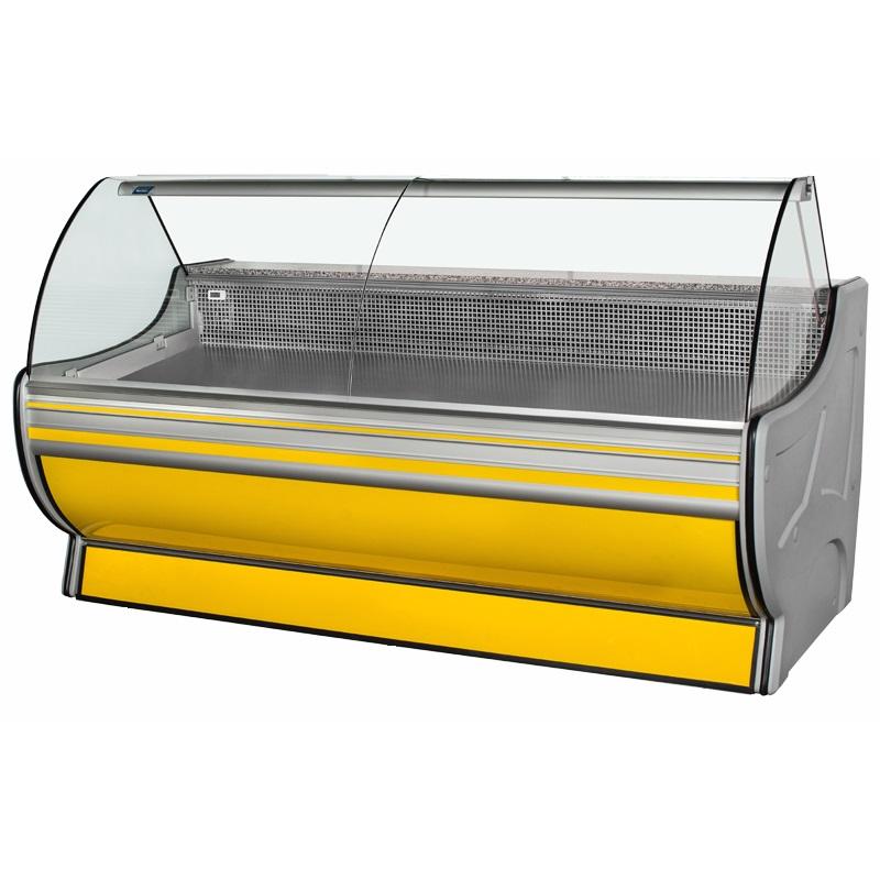 Купить Витрина холодильная Cold W-12 G