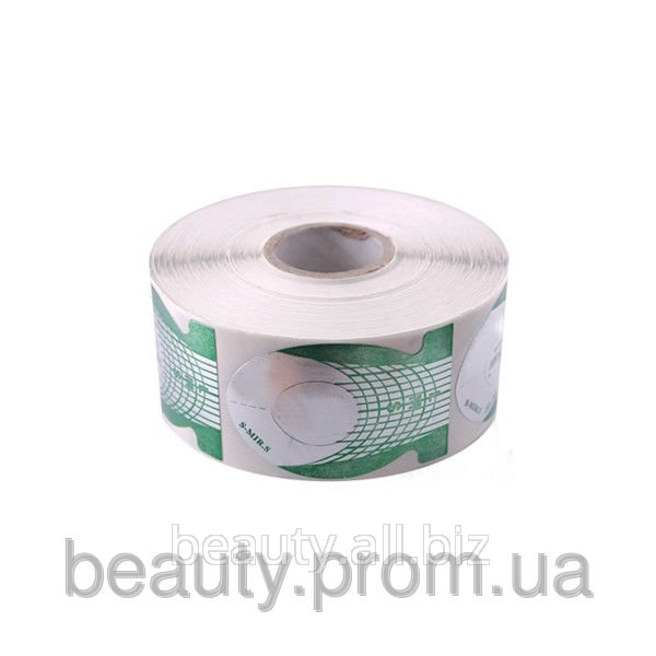Buy Form of universal green 500 pieces EzFlow